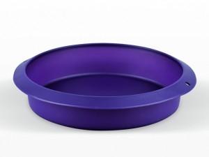 molde-de-silicona-alto-para-horno-y-microondas-lifestyle-3746-utensilios-de-cocina