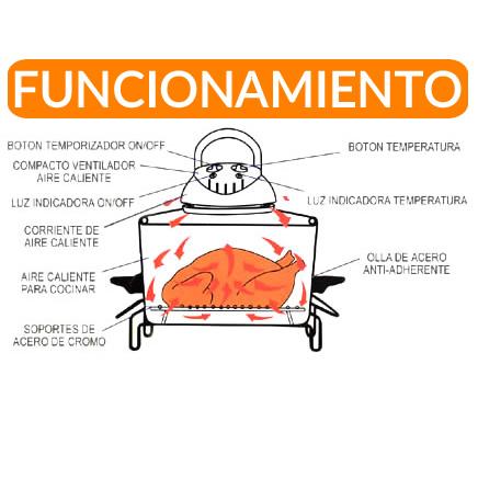 horno-de-conveccion-turbo-conveccional-jrd-turbo-ventilador-utensilios-de-cocina-menaje-accesorios-tienda