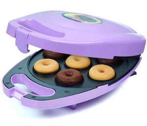 como-hacer-donuts-maquina-para-hacer-donuts-donut-maker-3
