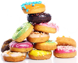 como-hacer-donuts-maquina-para-hacer-donuts-donut-maker-4