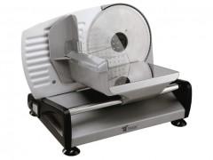 cortafiambres-de-engranajes-electrico-de-acero-inoxidable-utensilios-de-cocina-menaje-thulos-TH-CF150