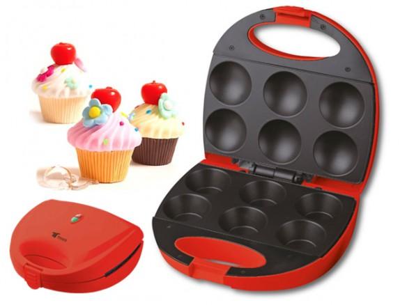 maquina-para-hacer-cupcakes-cupcake-maker-utensilios-de-cocina-thulos-TH-CM75