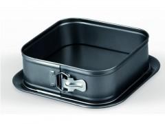 molde-de-cocina-cuadrado-antiadherente-desmontable-3759