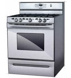 utensilios-de-cocina-dieteticos-dieta-perder-peso-menaje-tienda-online-comprar-adelgazar-no-engordar9