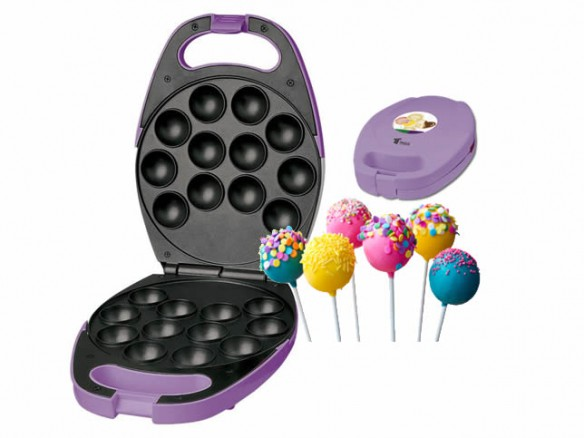 maquina-para-hacer-cake-pops-cake-pop-maker-thulos-th-cp75