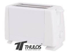 tostador-vertical-para-2-tostadas-thulos-th-tv100w