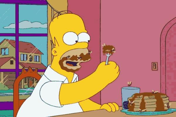 como-hacer-tortitas-americanas-pancakes