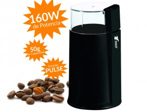 molinillo-de-cafe-con-pulse-y-160W-electrico-thulos-TH-MC50GR