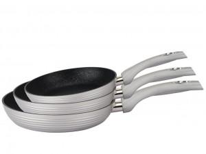 sartenes-de-aluminio-forjado-y-marmol-juego-de-3-piedra-royalty-line-rl-fm3f