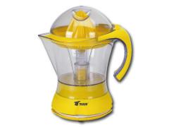 exprimidor-electrico-con-doble-sentido-de-rotacion-jarra-extraible-y-tapa-protectora-1200-ml-thulos-th-ex1200-automatico