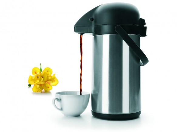 termo-con-grifo-de-acero-inoxidable-dispensador-2-2-litros-ibili-air-pot-cafe-chocolate-741202