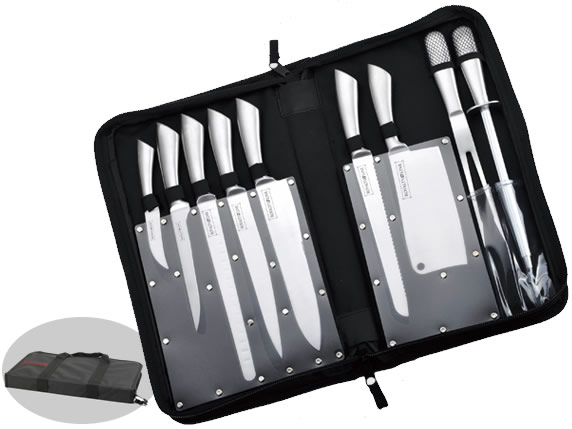 maleta-de-cuchillos-de-una-pieza-profesional-10-piezas-royalty-line-rl-k10hl