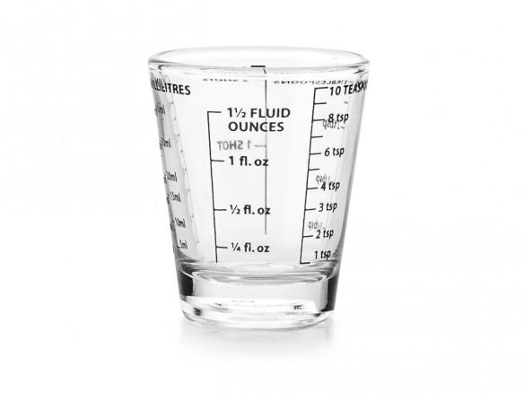 vaso-medidor-mini-de-cristal-ibili-744800