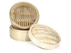 vaporera-de-bambu-bamboo-madera-al-vapor-imf-0810-20-cm