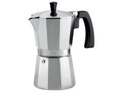 cafetera-express-de-aluminio-clasica-expresso-expres-octogonal-fuego-imf-0984-0985-86-87