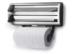 dispensador-de-papel-film-y-aluminio-acero-inoxidable-3-en-1-horizonal-colgar-pared-cortador-739200