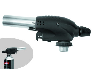 cabezal-de-soplete-profesional-automatico-propano-ibili-786600