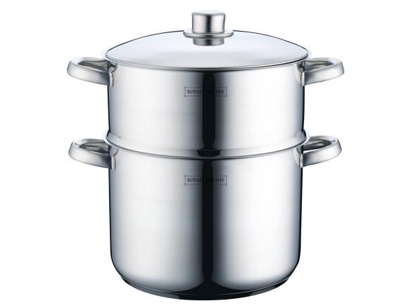 olla-vaporera-de-acero-inoxidable-cocinar-al-vapor-cuscus-royalty-line-rl-c8l-rl-c12l