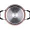 bateria-de-aluminio-forjado-cobre-y-piedra-bergner-pandora-bg-6235-cp-5
