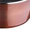 bateria-de-aluminio-forjado-cobre-y-piedra-bergner-pandora-bg-6235-cp-6