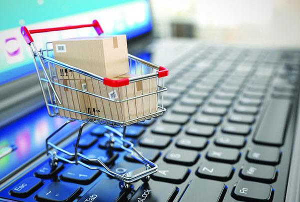 comprar-utensilios-de-cocina-online
