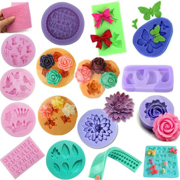 recomendaciones-basicas-para-utilizar-moldes-de-silicona-de-cocina