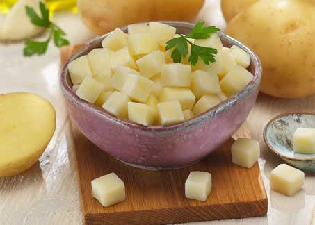 como-cortar-patatas-tipos-de-corte-de-patatas-a-dados