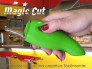 pelador-magic-cut-vibratorio-a-pilas
