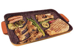 be-pro-chef-copper-granit-stone-plancha-grill-de-cobre-parrilla-bepro-induccion