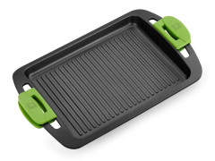 parrilla-full-induction-con-rayas-bra-prior-A401540-8411796104759-plancha-grill