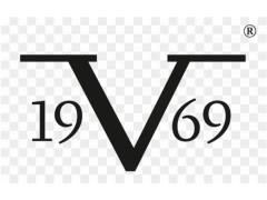 19V69