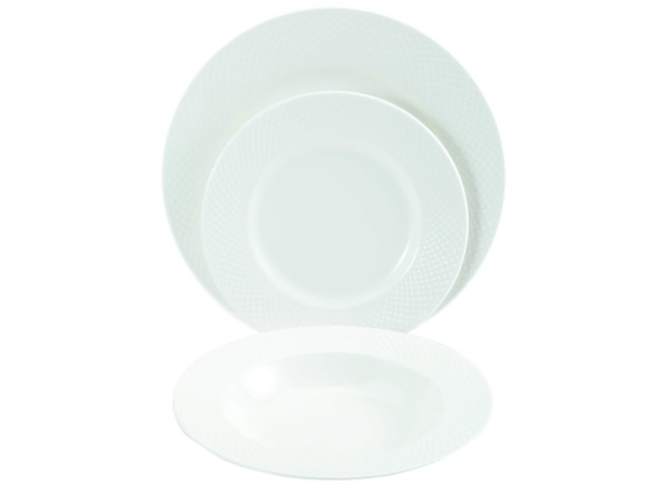 vajilla-blanca-de-porcelana-pierre-cardin-new-bone-china-elegance-pc-10503