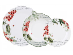 vajilla-de-flores-y-letras-pierre-cardin-provence-pc-10821-porcelana