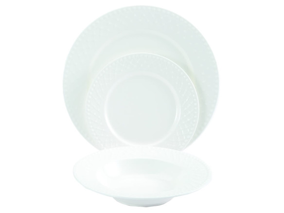 vajilla-de-porcelana-pierre-cardin-new-bone-china-cherie-pc-10501-labrada-relieve