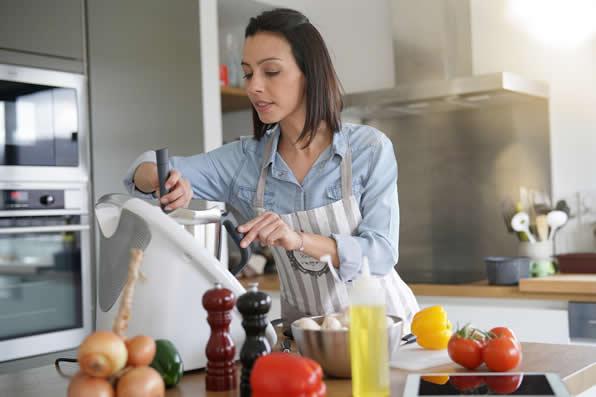 consejos-sobre-cocina-da-un-toque-profesional-y-saludable